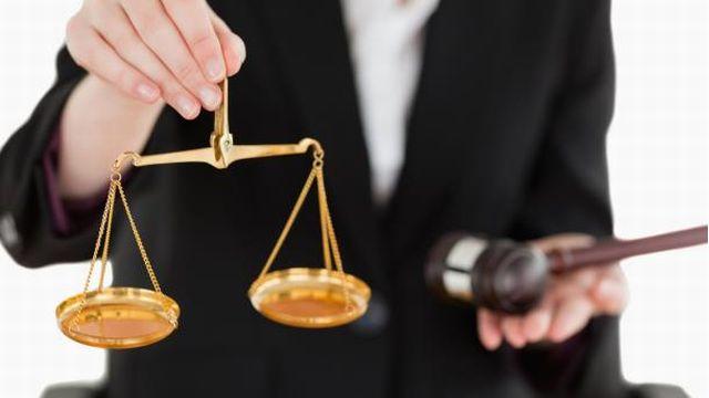 Photo of Брчански адвокати не одустају од свог захтјева