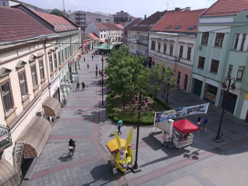 Photo of Sutra svečana akademija povodom 19 godina od uspostavljanja Brčko distrikta