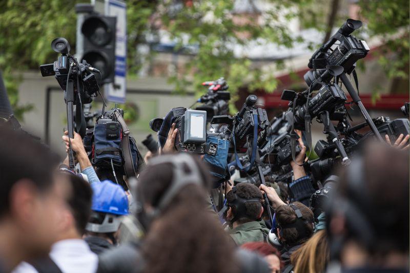 Photo of Данас се обиљежава Међународни дан слободе медија