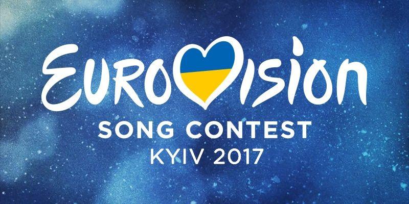 Photo of Ovogodišnji Eurosong bez predstavnika Bosne i Hercegovine