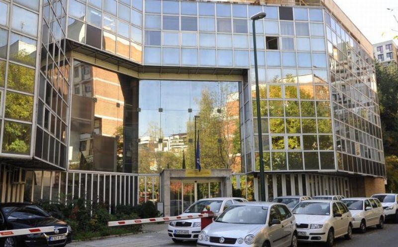 Photo of Inspektori Porezne uprave FBiH otkrili 97 neprijavljenih radnika