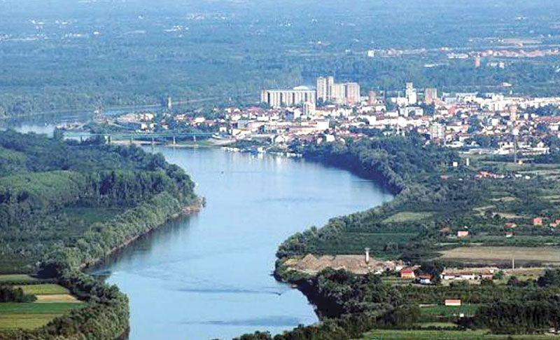 Photo of Privredna komora Brčko distrikta pozdravlja uvođenje jednošalterskog poslovanja