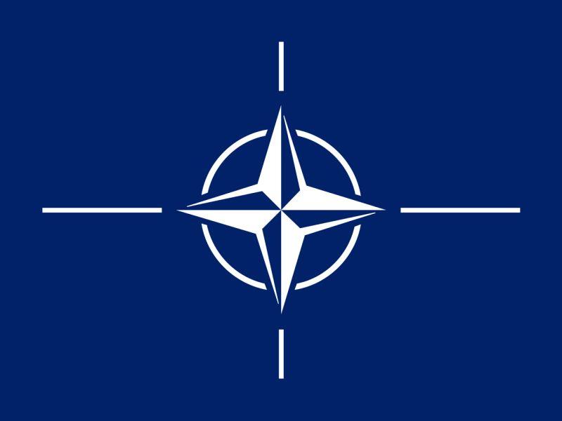 """Photo of Новчана казна и до 10.000 евра за """"ругање"""" НАТО савезу"""