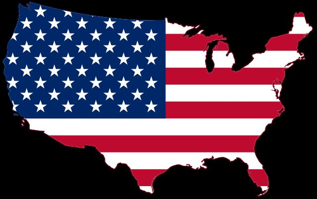 Photo of SAD: Poziv Balkanu za suzbijanje aktivnosti Irana
