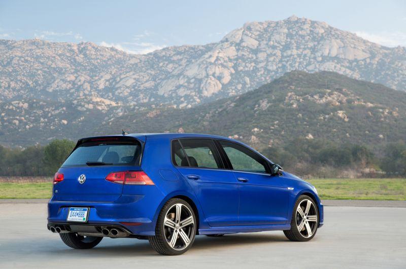 """Photo of """"Фолксваген голф"""" – најпродаванији европски аутомобил"""