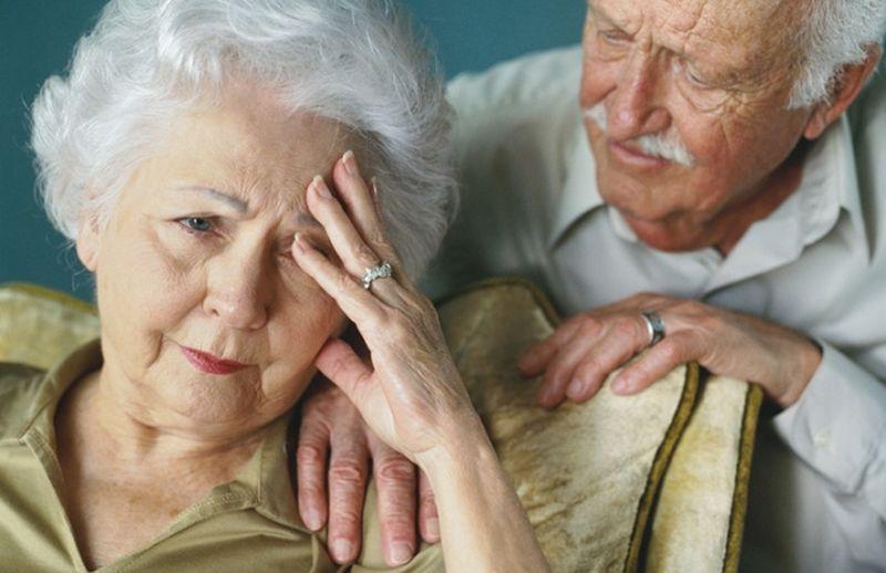 Photo of Учењем, здравом исхраном и престанком конзумирања дувана против Алцхајмерове болести