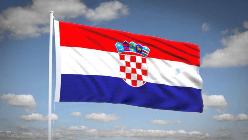 Photo of Млади Хрвати своју будућност виде у иностранству
