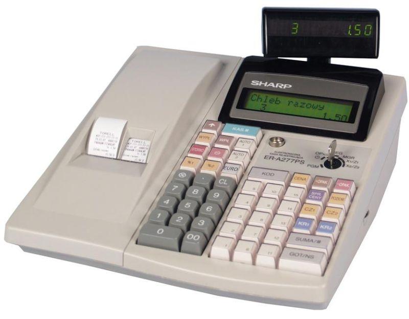 Photo of Brčko: Započinje inspekcijska kontrola izdavanja fiskalnih računa