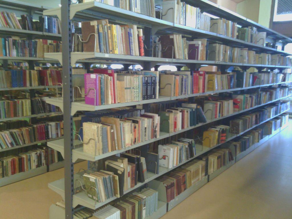 Photo of Brčko: Ljeti se u biblioteci više traži stručna literatura