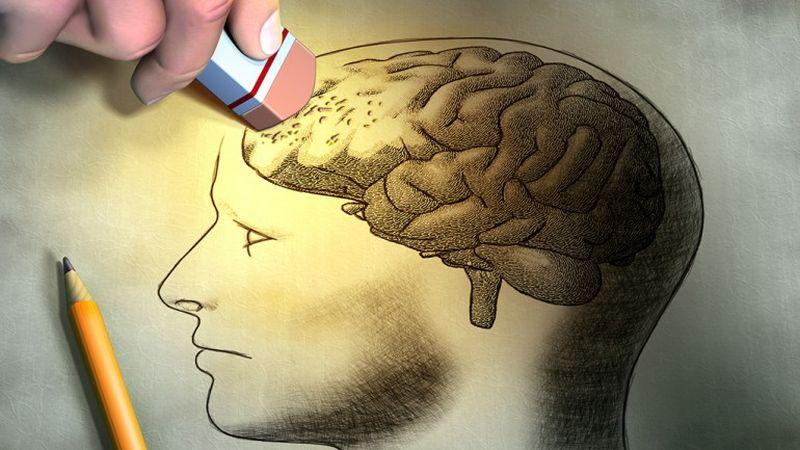 Photo of Otkriven novi oblik demencije