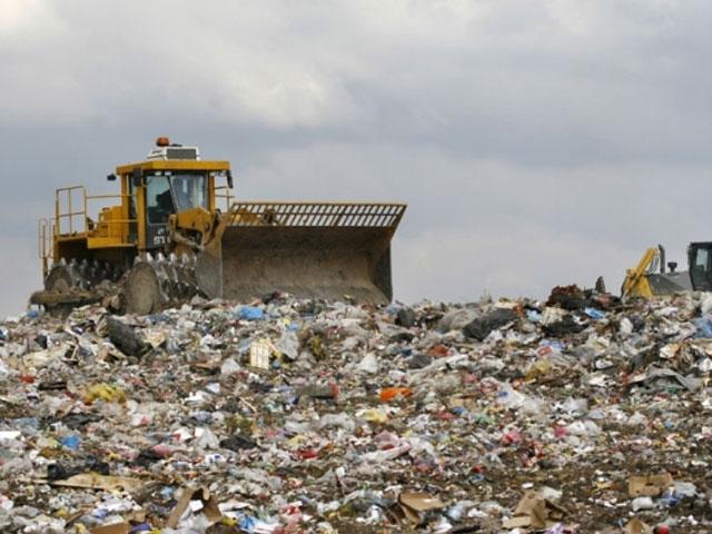 Photo of Regionalna eko-deponija u Bijeljini kao privremeno rješenje za otpad iz Distrikta