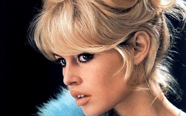 Brigitte Bardot slavi 86. rođendan: Prije prvog filma bila je 'najfotografiranija žena na svijetu'