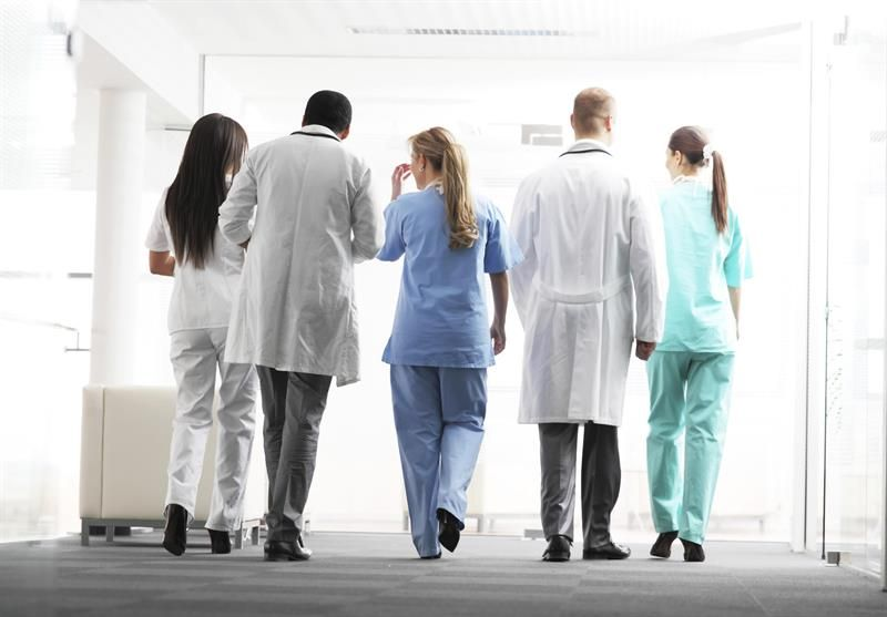 Photo of RS: Nema prekvalifikacija iz drugih struka u zdravstvo