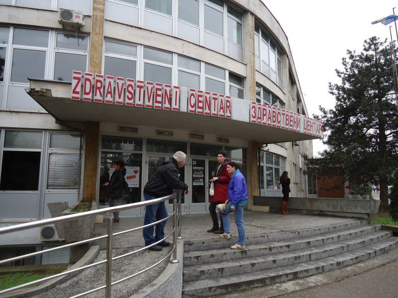 Photo of U Brčkom danas nema novih slučajeva zaraze virusom korona
