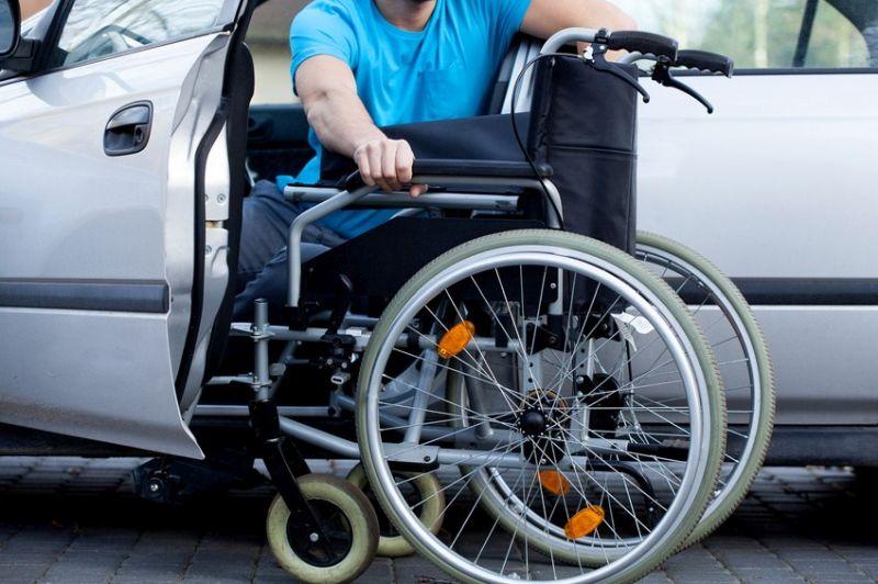 Photo of Brčko nema specijaliziranih vozila za obuku invalidnih osoba