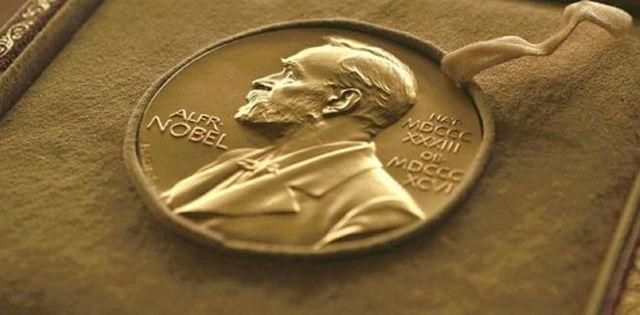 Photo of Tri naučnika – ovogodišnji dobitnici Nobelove nagrade za medicinu