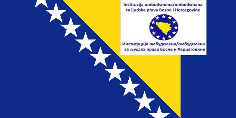 Photo of Међународни дан слободе приступа информацијама