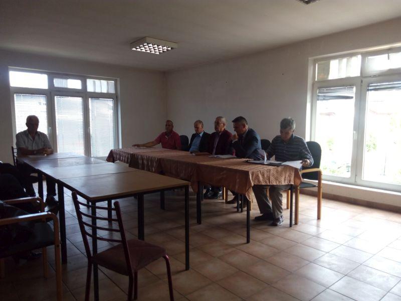 Photo of Cijene lijekova – gorući problem za umirovljenike u Brčko distriktu