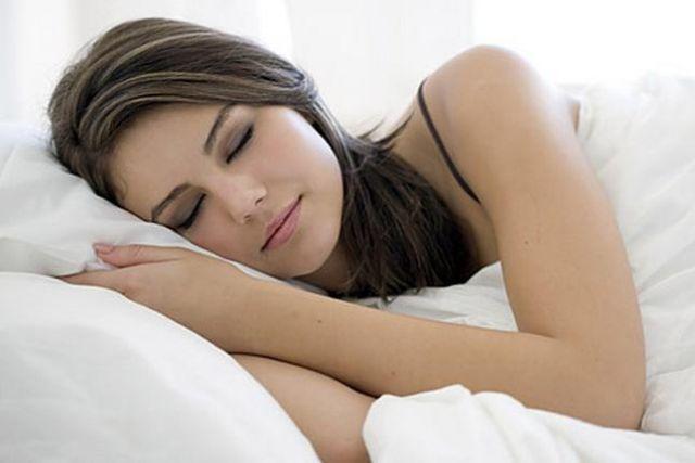 Photo of Ženama je potrebno više sna nego muškarcima