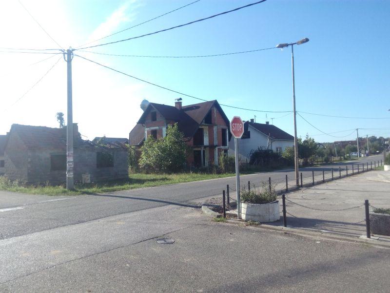 Photo of Доњи Брезик: Ускоро водоснабдијевање са градског водовода