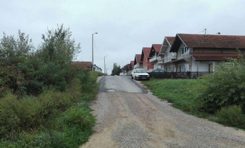 Photo of Неразвијена путна инфраструктура највећи проблем МЗ Глухаковац