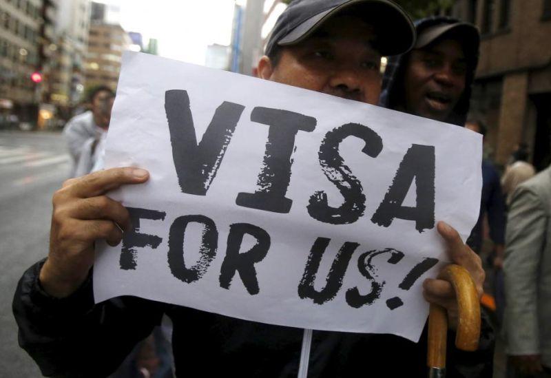 Photo of Japan dobio 8.561 novu prijavu za azil, a primio samo tri izbjeglice