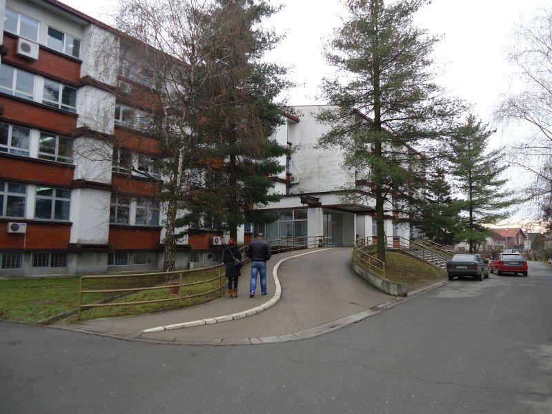 Photo of Poboljšanje nivoa usluga brčanske Bolnice
