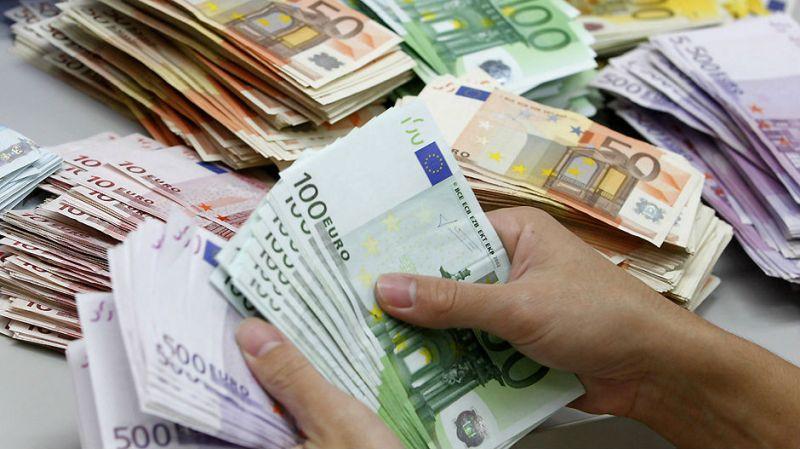 Photo of Ekonomija Crne Gore za tri mjeseca pala za 20,2 odsto