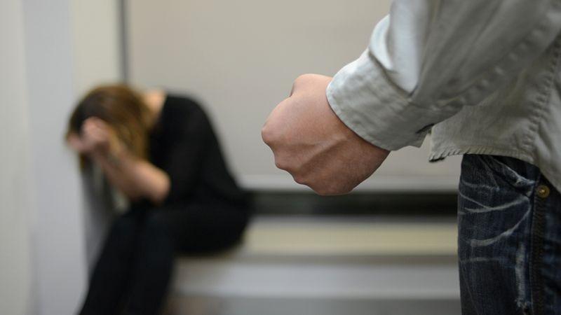 Photo of BiH: Čak 48 odsto žena od svoje 15 godine doživjelo neki oblik nasilja