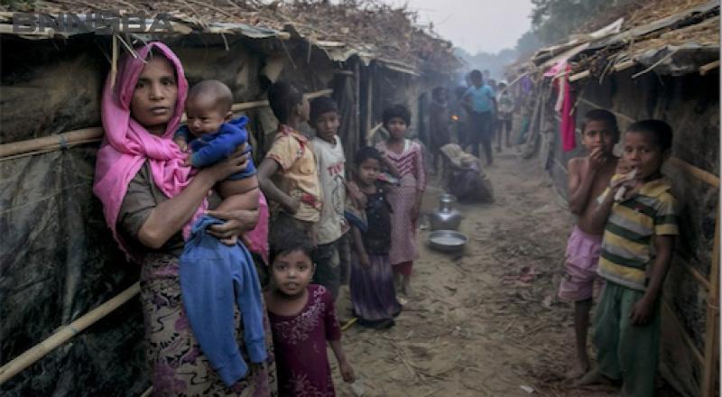 Photo of Потребно 434 милиона долара за збрињавање 1,2 милиона избјеглица