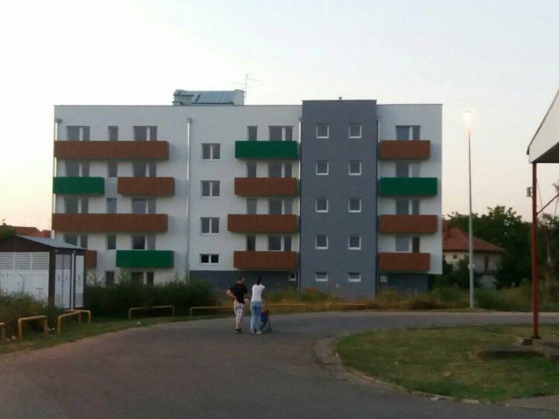 Photo of Konkurs za dodjelu stanova boračkim kategorijama do početka jula