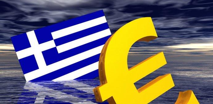 Photo of Грчка мора да надокнади 55 милиона евра
