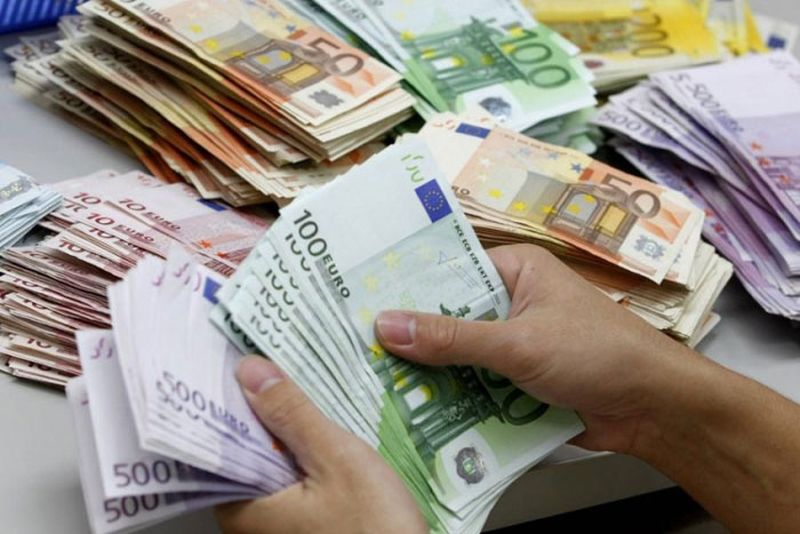 Photo of U Crnoj Gori raste broj milijunaša