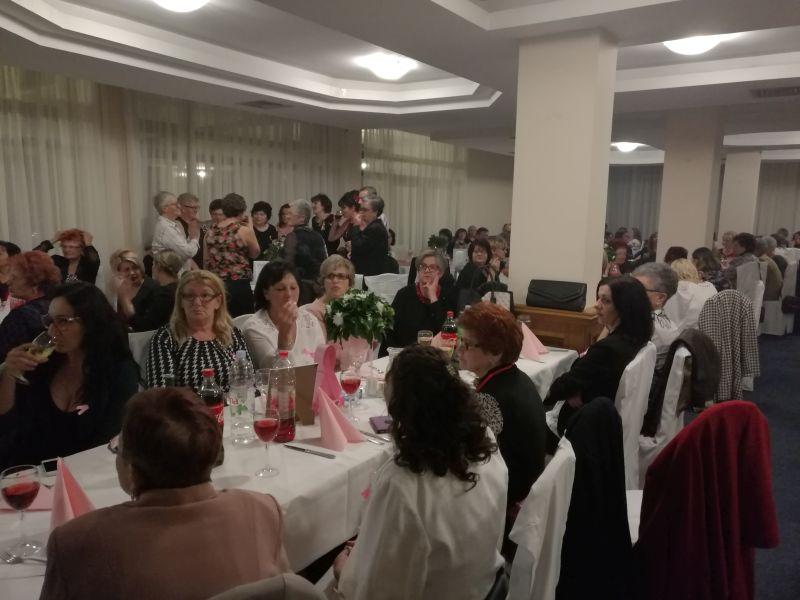 """Photo of Proslavljeno deset godina kucanja """"Brčanskog srca"""""""