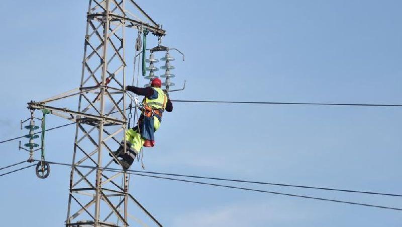 Photo of Pokušati zadržati cijenu struje u Distriktu