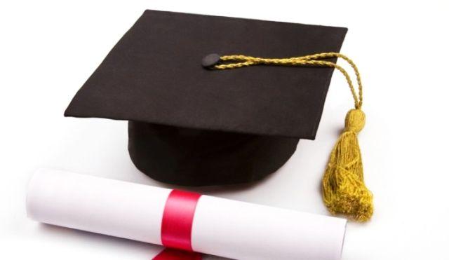 Photo of Provjera vjerodostojnosti diploma u svim kantonima u Federaciji