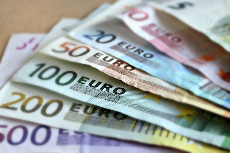 Photo of БиХ: Организатори кријумчарења од миграната наплаћивали око 4.000 евра по особи