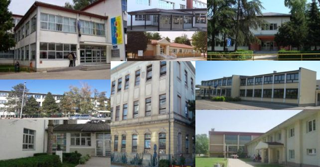 Photo of Brčko: Pojačana inspekcijska kontrola higijene u školama