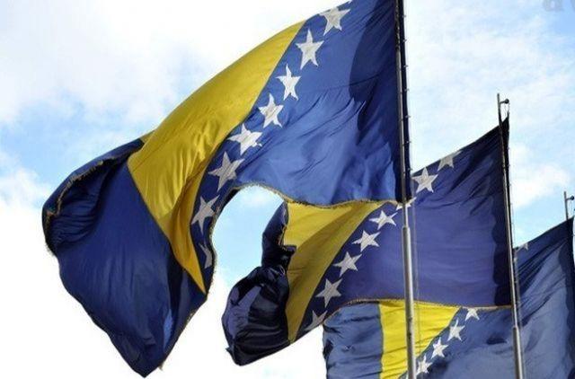 Photo of Dan državnosti Bosne i Hercegovine, 25. novembar, neradni dan