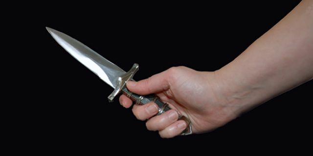 Photo of Бањалука: Таксиста ножем избо и лакше повриједио колегу