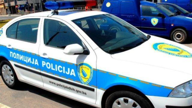 Photo of Brčko: Roditelji policiji prijavili pokušaj otmice djece u blizini dvije škole