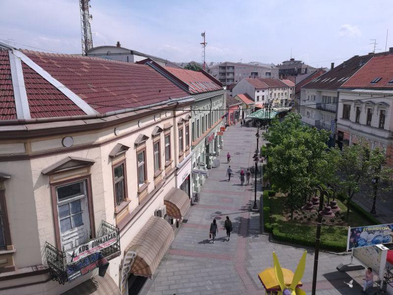Photo of Saopštenje Udruženja ugostitelja Brčko distrikta