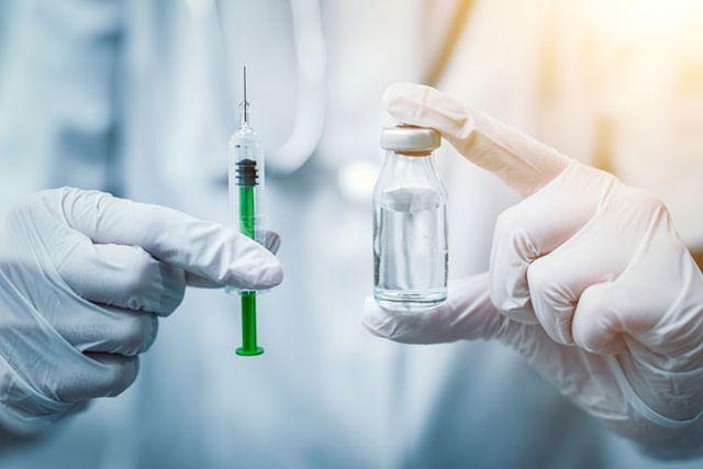 Photo of Odobravanje vakcine protiv korone u Evropi ne znači automatsku dozvolu na tržištu BiH
