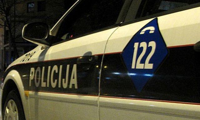 Photo of Policija Brčko distrikta: Pregled značajnih bezbjedonosnih događaja tokom vikenda