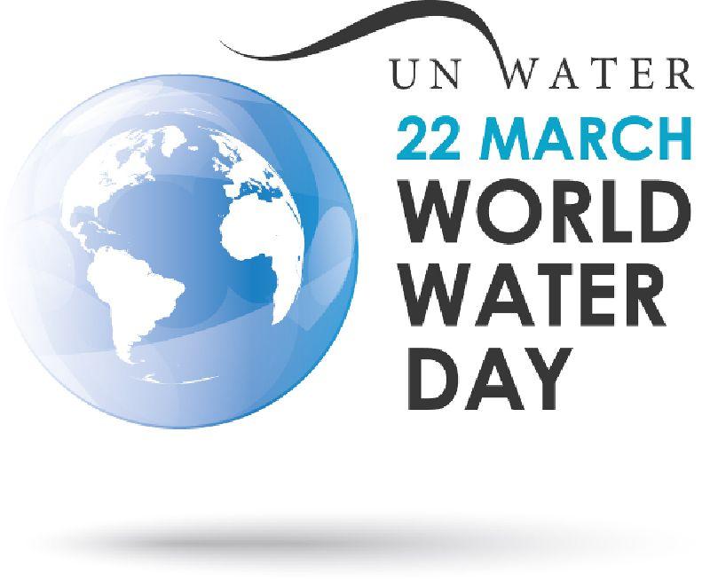 Photo of Svjetski dan voda obilježen i u Brčkom