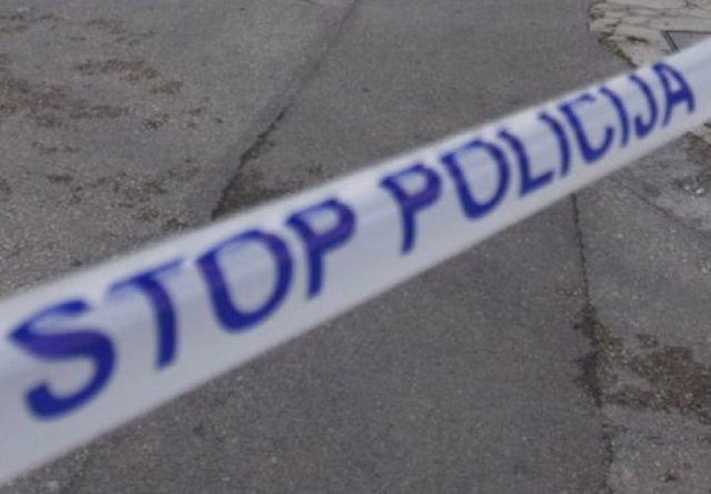 Photo of Sarajevo: Jedan policajac ubijen, a drugom se ljekari bore za život