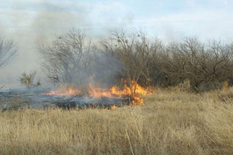 Photo of Policija apeluje: Budite oprezni prilikom paljenja korova i niskog rastinja