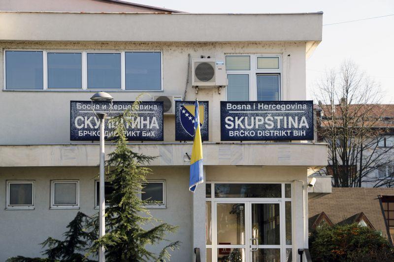 Photo of Formiran srpski blok za parlamentarnu većinu u Distriktu
