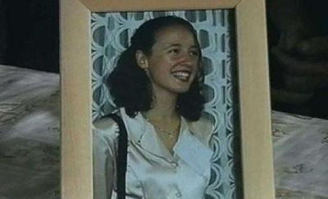 Photo of Звјерско убиство Сузане Симикић и после 18 година мистерија