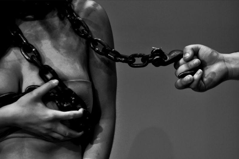 "Photo of Brčko: Policija sutra obilježava ""Dan borbe protiv trgovine ljudima"""